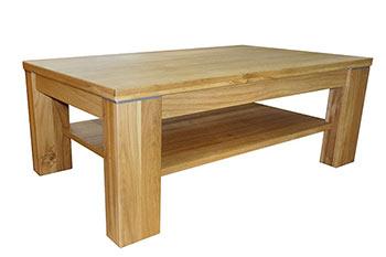 Nowoczesne Drewniane Meble Sklep Meble Z Litego Drewna Szafa Mmi