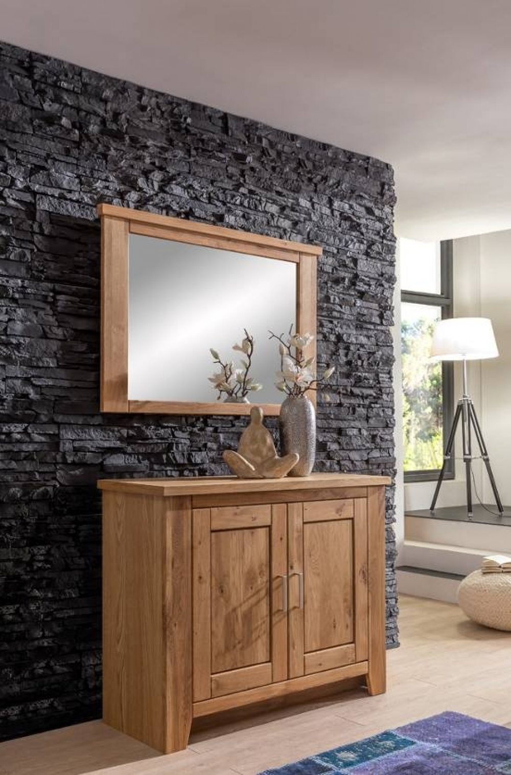 toronto komoda 2 drzwiowa 50eitr72 mmi sleeping. Black Bedroom Furniture Sets. Home Design Ideas
